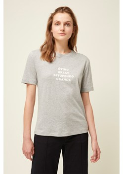 Great Slogan Charity T-shirt