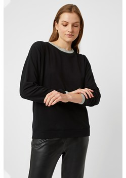 Amira Round Neck Sweater