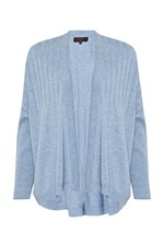 Looks Great With Sophie Cashmere-Blend Cardigan