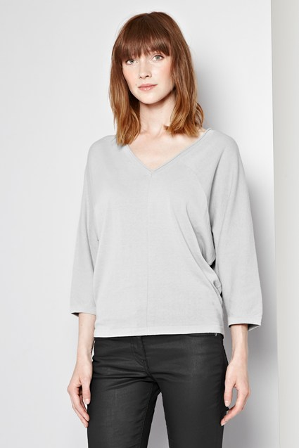 Rhapsody Knitted Jumper