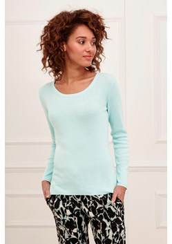 Nicnac Basics Fine Jumper