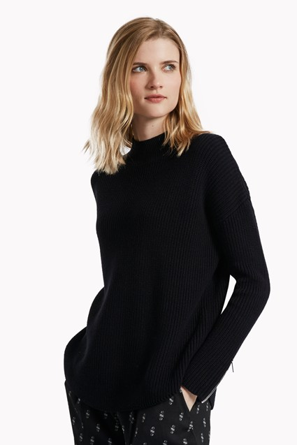 Jenna Knit Jumper