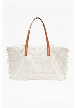 Sandy Shores Bag