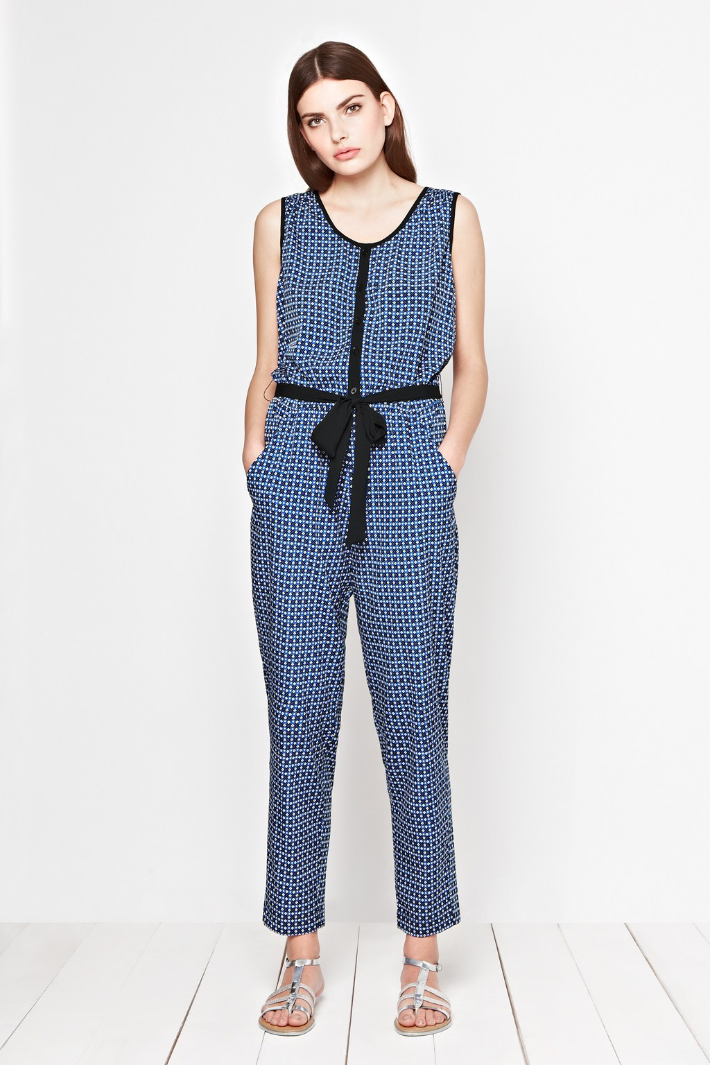 Cheap jumpsuits for sale, cute & casual jumpsuits for women with cheap price online at obmenvisitami.tk