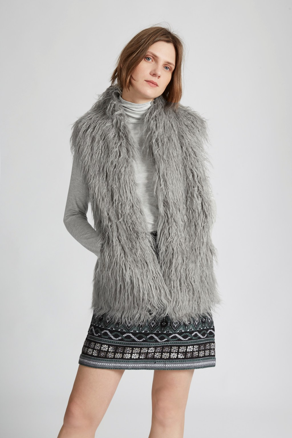 Find great deals on eBay for Faux Fur For Sale. Shop with confidence.
