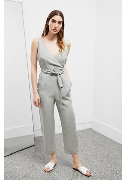 High Summer Tailoring Jumpsuit