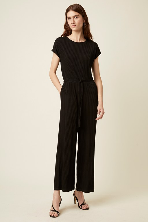 adelaide jersey sleeveless jumpsuit