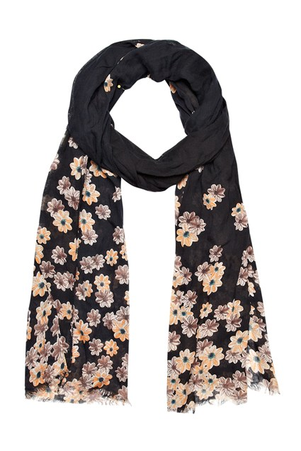 Flowers To Juliet Scarf
