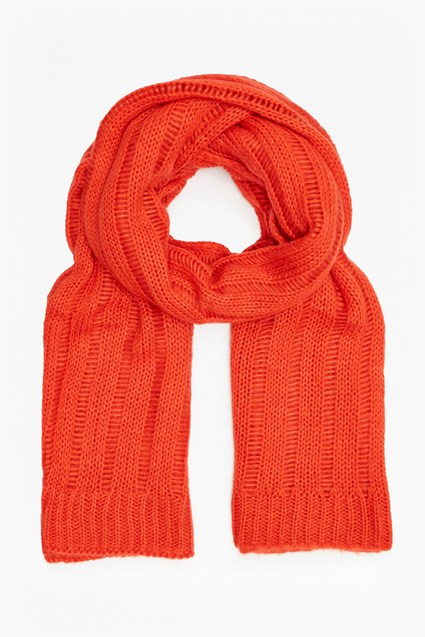 Lola Ladder Scarf